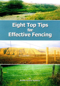 eight-top-tips-for-effective-fencing