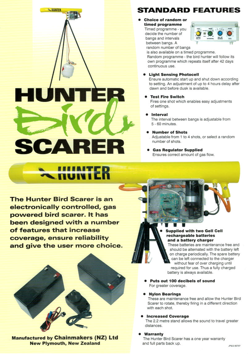 hunter-bird-scarer-brochure