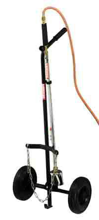 parasene-weed-wand-professional-trolley